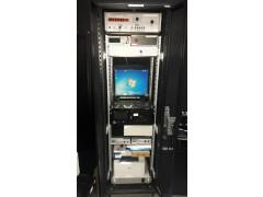 Комплект аппаратуры энергетической яркости в диапазоне длин волн от 0,2 до 0,4 мкм стационарный