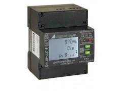 Счетчики электрической энергии EM (2281, 2289, 2381, 2387, 2389)