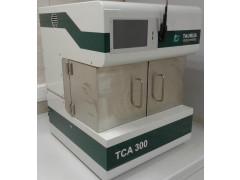 Прибор для измерения теплопроводности Taurus ТСА 300-DTX