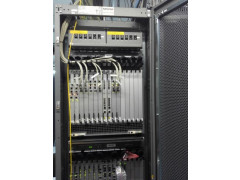 Системы измерений длительности соединений MSS17_CM_Nokia
