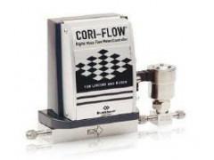 Системы измерений и регулирования расхода CORI-FLOW и mini CORI-FLOW