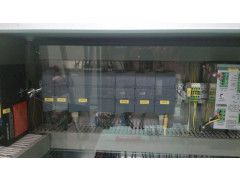 Системы автоматизированные верхнего налива нефтепродуктов АСВН-100