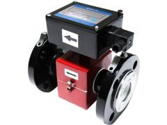 Расходомеры-счётчики электромагнитные ЭСКО-Р