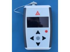 Комплексы измерения температуры КИТ-1