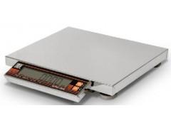 Весы электронные Штрих-СЛИМ
