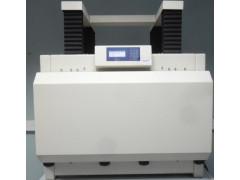 Прибор для измерения теплопроводности LaserComp´s FOX 600