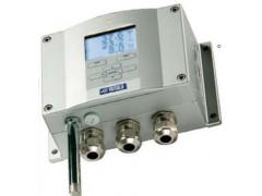 Термогигрометры HMT330