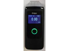 Анализаторы паров этанола в выдыхаемом воздухе Alcotest 3820, Alcotest 5820