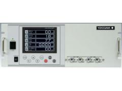 Анализаторы газовые инфракрасные IR400, IR202