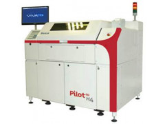 Системы электрического контроля с подвижными пробниками Pilot