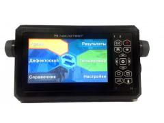 Дефектоскопы ультразвуковые NOVOTEST УД3701