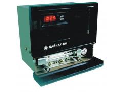 Гигрометры кулонометрические БАЙКАЛ-5Ц