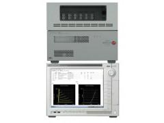 Анализаторы силовых полупроводниковых приборов B1505A, B1506A