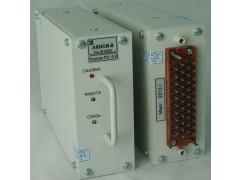 Автоматы контроля напряжений и сопротивления изоляции АКНСИ-8 и ИНС-10.1