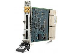 Генераторы-анализаторы цифровых сигналов с параметрическим измерителем модульные M9195B