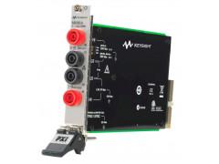 Мультиметры цифровые модульные M9181A