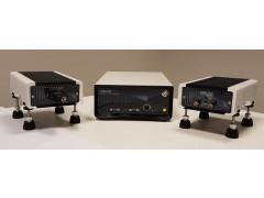 Установки для измерения импульсных вольт-амперных характеристик AM3200