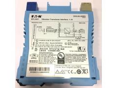 Модули интерфейсные для вибрационного датчика MTL4531 и MTL5531