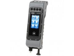 Калибраторы давления CPH6000, CPH6200-S1, CPH6200-S2, CPH62I0-S1, CPH62I0-S2, CPH6300-S1, CPH6300-S2, CPH6400, CPH65I0-S1, CPH65I0-S2, CPH7000, CPH7650