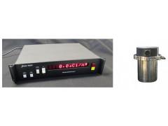 Бета-радиометры в комплекте с ионизационной камерой U24-D (Бета-радиометры) 224GB (камера)