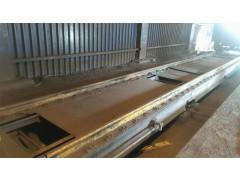 Весы вагонные электронные КС-150
