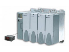 Контроллеры мощности EPower