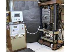 Машины для испытаний материалов универсальные Tiratest