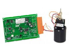 Анализаторы кислорода диоксид-циркониевые Z530 Mk2