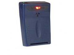 Дозиметры электронные прямопоказывающие ДКС 3000 (DMC 3000)