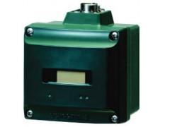 Модули многофункциональные беспроводные FN510