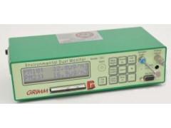 Анализаторы пыли EDM 180+A, EDM 180+B, EDM 180+C, EDM 180+CE, EDM 180+D, EDM 180+E, EDM 107GF, EDM 11-E