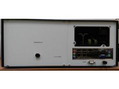 Панорамные измерители КСВН и ослабления Р2-МВМ-118