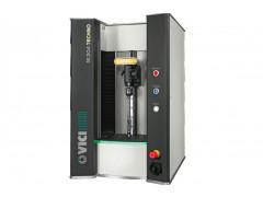Система оптическая измерительная M304 TECHNO