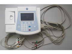 Электрокардиографы MAC 600