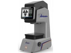Системы видеоизмерительные Sinowon