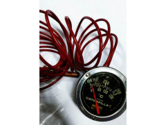 Термометры манометрические 3N4428