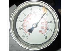 Термометры биметаллические 5437