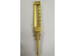 Термометры стеклянные промышленные WSSFZ-411