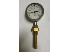 Термометры биметаллические ATF21025