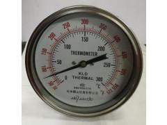 Термометры биметаллические 01830117