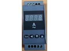 Приборы щитовые цифровые электроизмерительные ЦП