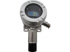 Газоанализаторы стационарные со сменными сенсорами взрывозащищенные ССС-903 мод. ССС-903МТ18