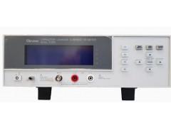 Измерители токов утечки Chroma 11200