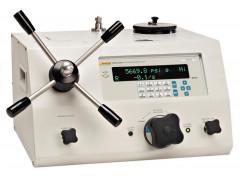Калибраторы давления E-DWT-H