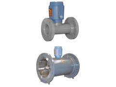 Расходомеры жидкости турбинные 1200, 1500