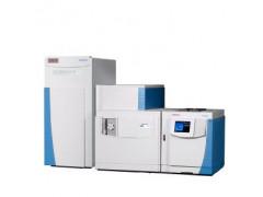 Хроматографы газовые TRACE 1300/1310 с масс-спектрометрическим детектором Exactive GC