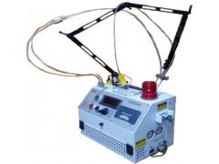 Анализаторы водорода в жидком алюминии AlSCAN