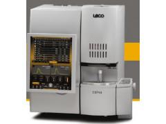 Анализаторы углерода и серы LECO 744
