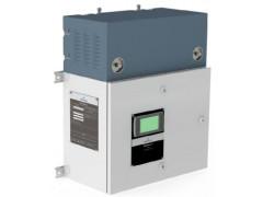 Анализаторы газов непрерывного действия СТ5100, СТ5400, СТ5800
