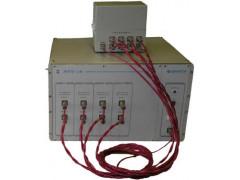Измерители параметров полупроводниковых приборов ИППП-1